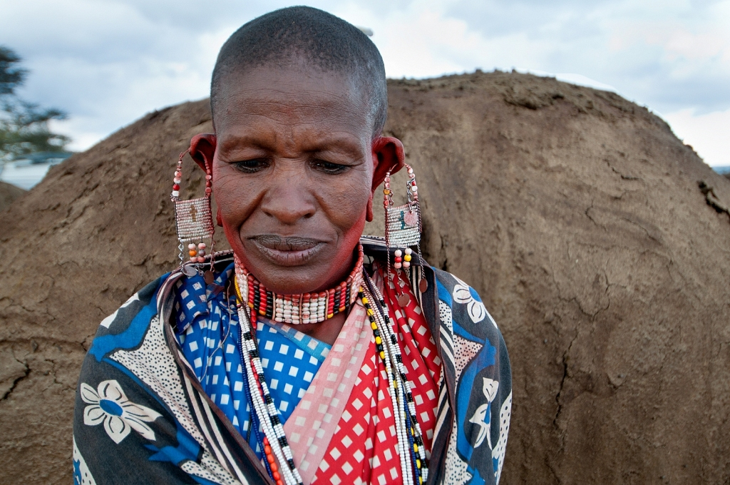 MASSAI-WOMAN-2.jpg