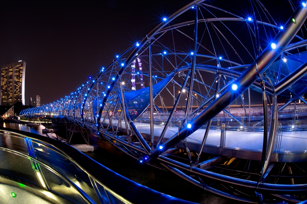 Helix-Bridge-Singapore.jpg