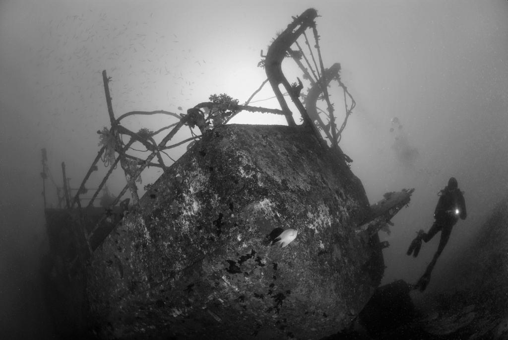 Fijian-Wreck.jpg