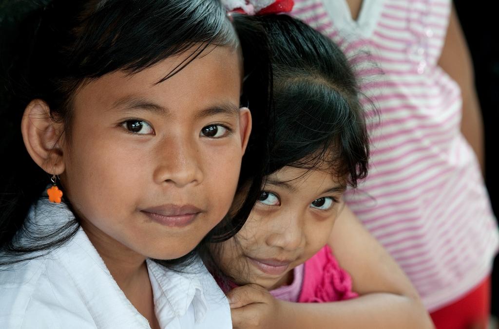 Balinese-Children-1.jpg