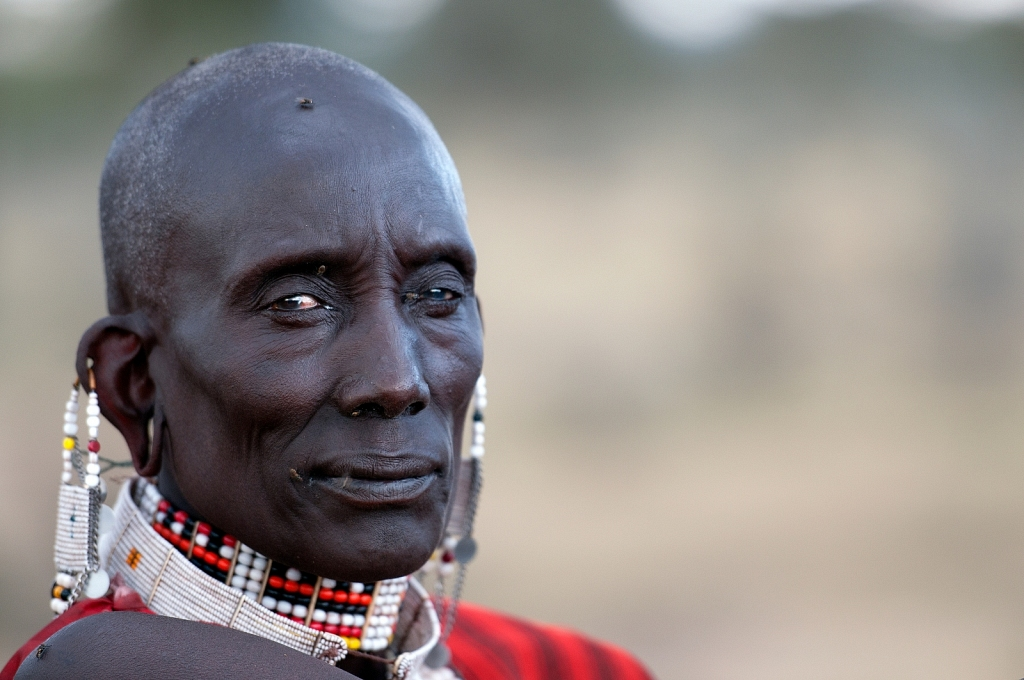 MASSAI-WOMAN-1.jpg