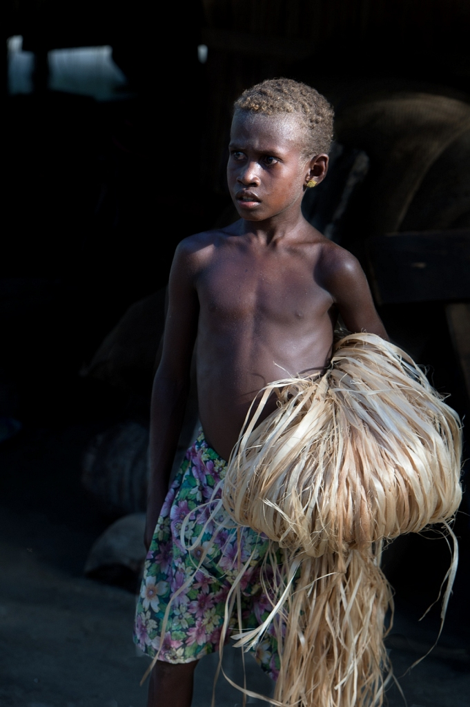 Solomon-Village-Child-1.jpg