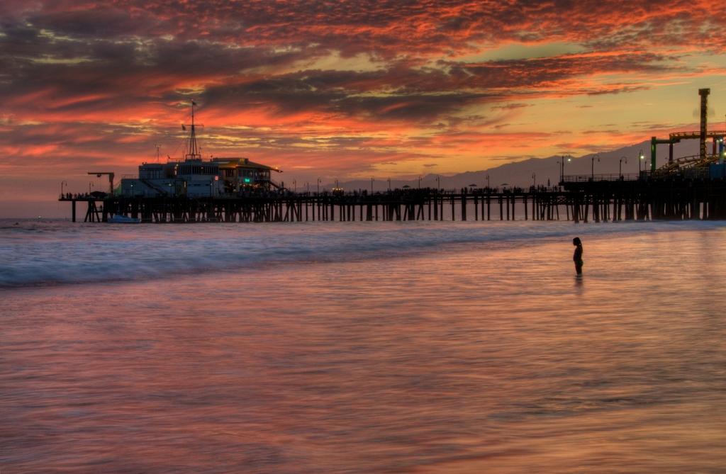 Santa-Monica-last-swim.jpg