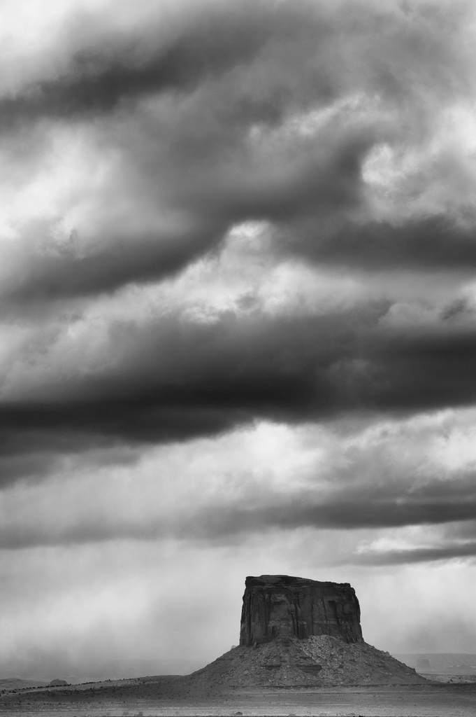 Monument-Valley-Storm.jpg