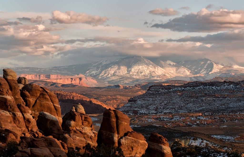 Moab-la-sal-mts.jpg