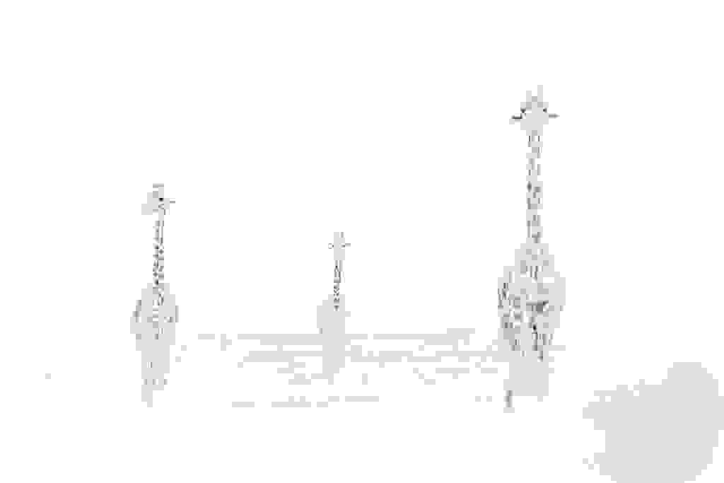 KE5-0056.jpg